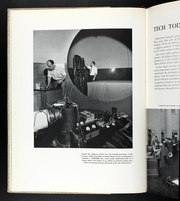 Page 12, 1942 Edition, Massachusetts Institute of Technology - Technique Yearbook (Cambridge, MA) online yearbook collection
