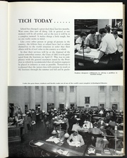 Page 13, 1942 Edition, Massachusetts Institute of Technology - Technique Yearbook (Cambridge, MA) online yearbook collection