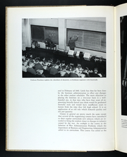 Page 14, 1942 Edition, Massachusetts Institute of Technology - Technique Yearbook (Cambridge, MA) online yearbook collection