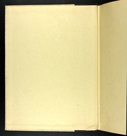 Page 2, 1942 Edition, Massachusetts Institute of Technology - Technique Yearbook (Cambridge, MA) online yearbook collection
