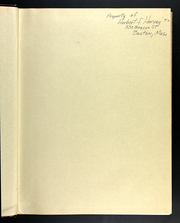 Page 3, 1942 Edition, Massachusetts Institute of Technology - Technique Yearbook (Cambridge, MA) online yearbook collection
