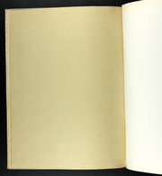 Page 4, 1942 Edition, Massachusetts Institute of Technology - Technique Yearbook (Cambridge, MA) online yearbook collection