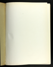 Page 5, 1942 Edition, Massachusetts Institute of Technology - Technique Yearbook (Cambridge, MA) online yearbook collection