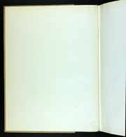 Page 6, 1942 Edition, Massachusetts Institute of Technology - Technique Yearbook (Cambridge, MA) online yearbook collection