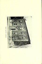Page 11, 1915 Edition, York College of Pennsylvania - Horizon Tower Yearbook (York, PA) online yearbook collection