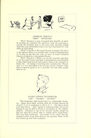 Page 15, 1915 Edition, York College of Pennsylvania - Horizon Tower Yearbook (York, PA) online yearbook collection