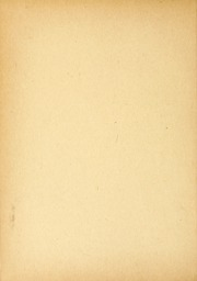 Page 2, 1948 Edition, York College of Pennsylvania - Horizon Tower Yearbook (York, PA) online yearbook collection
