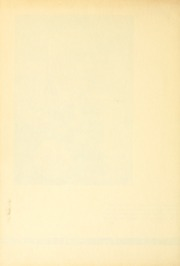 Page 4, 1954 Edition, York College of Pennsylvania - Horizon Tower Yearbook (York, PA) online yearbook collection