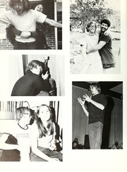 Page 12, 1971 Edition, York College of Pennsylvania - Horizon Tower Yearbook (York, PA) online yearbook collection