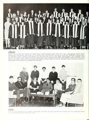 Page 16, 1971 Edition, York College of Pennsylvania - Horizon Tower Yearbook (York, PA) online yearbook collection