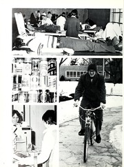 Page 10, 1977 Edition, York College of Pennsylvania - Horizon Tower Yearbook (York, PA) online yearbook collection