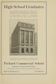 Page 4, 1918 Edition, Stuyvesant High School - Indicator Yearbook (New York, NY) online yearbook collection
