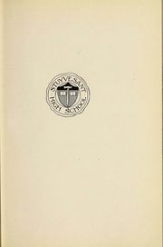 Page 8, 1918 Edition, Stuyvesant High School - Indicator Yearbook (New York, NY) online yearbook collection