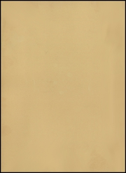 Page 6, 1931 Edition, Stuyvesant High School - Indicator Yearbook (New York, NY) online yearbook collection