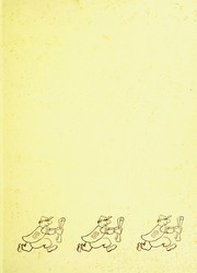 Page 3, 1951 Edition, Stuyvesant High School - Indicator Yearbook (New York, NY) online yearbook collection
