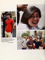 Page 14, 1986 Edition, Stuyvesant High School - Indicator Yearbook (New York, NY) online yearbook collection