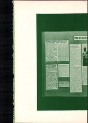 Page 16, 1958 Edition, Pleasantville High School - Green Quill Yearbook (Pleasantville, NY) online yearbook collection