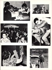 Page 9, 1963 Edition, Pleasantville High School - Green Quill Yearbook (Pleasantville, NY) online yearbook collection