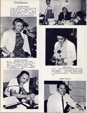Page 16, 1964 Edition, Pleasantville High School - Green Quill Yearbook (Pleasantville, NY) online yearbook collection