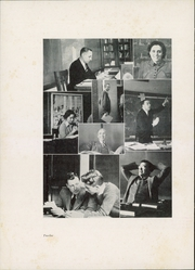 Page 16, 1939 Edition, Garden City High School - Mast Yearbook (Garden City, NY) online yearbook collection
