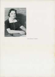 Page 9, 1939 Edition, Garden City High School - Mast Yearbook (Garden City, NY) online yearbook collection