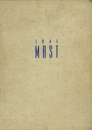 Page 1, 1941 Edition, Garden City High School - Mast Yearbook (Garden City, NY) online yearbook collection