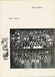 Page 97, 1951 Edition, Garden City High School - Mast Yearbook (Garden City, NY) online yearbook collection