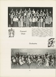 Page 98, 1951 Edition, Garden City High School - Mast Yearbook (Garden City, NY) online yearbook collection