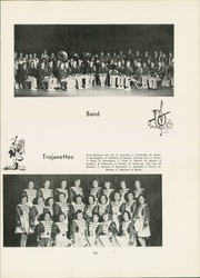 Page 99, 1951 Edition, Garden City High School - Mast Yearbook (Garden City, NY) online yearbook collection