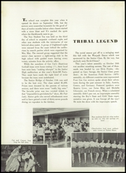 Page 12, 1957 Edition, Garden City High School - Mast Yearbook (Garden City, NY) online yearbook collection
