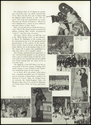 Page 16, 1957 Edition, Garden City High School - Mast Yearbook (Garden City, NY) online yearbook collection