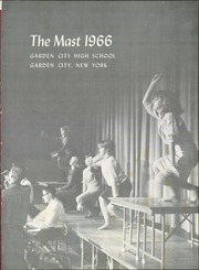 Page 5, 1966 Edition, Garden City High School - Mast Yearbook (Garden City, NY) online yearbook collection