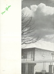 Page 6, 1966 Edition, Garden City High School - Mast Yearbook (Garden City, NY) online yearbook collection