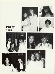 Page 10, 1982 Edition, Garden City High School - Mast Yearbook (Garden City, NY) online yearbook collection