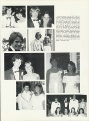 Page 11, 1982 Edition, Garden City High School - Mast Yearbook (Garden City, NY) online yearbook collection