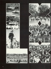 Page 14, 1982 Edition, Garden City High School - Mast Yearbook (Garden City, NY) online yearbook collection