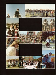 Page 16, 1982 Edition, Garden City High School - Mast Yearbook (Garden City, NY) online yearbook collection