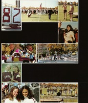 Page 17, 1982 Edition, Garden City High School - Mast Yearbook (Garden City, NY) online yearbook collection