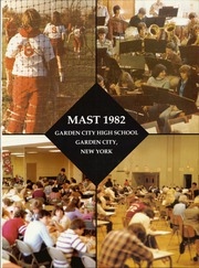 Page 5, 1982 Edition, Garden City High School - Mast Yearbook (Garden City, NY) online yearbook collection