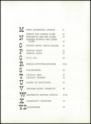 Page 11, 1946 Edition, Roslyn High School - Harbor Hill Light Yearbook (Roslyn Heights, NY) online yearbook collection