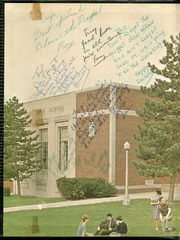 Page 2, 1966 Edition, West High School - Tech Yearbook (Auburn, NY) online yearbook collection