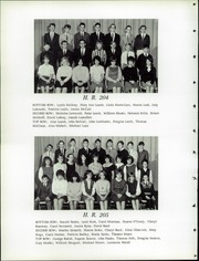 Page 80, 1966 Edition, West High School - Tech Yearbook (Auburn, NY) online yearbook collection