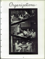 Page 89, 1966 Edition, West High School - Tech Yearbook (Auburn, NY) online yearbook collection