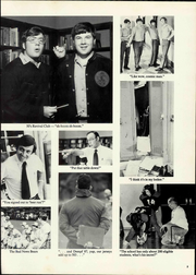 Page 11, 1977 Edition, Albany Academy - Cue Yearbook (Albany, NY) online yearbook collection