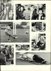 Page 13, 1977 Edition, Albany Academy - Cue Yearbook (Albany, NY) online yearbook collection