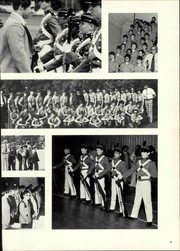 Page 15, 1977 Edition, Albany Academy - Cue Yearbook (Albany, NY) online yearbook collection