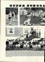 Page 16, 1977 Edition, Albany Academy - Cue Yearbook (Albany, NY) online yearbook collection