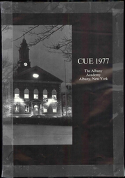 Page 7, 1977 Edition, Albany Academy - Cue Yearbook (Albany, NY) online yearbook collection