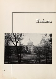 Page 8, 1947 Edition, DeWitt Clinton High School - Clintonian Yearbook (Bronx, NY) online yearbook collection