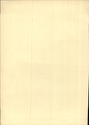 Page 4, 1950 Edition, DeWitt Clinton High School - Clintonian Yearbook (Bronx, NY) online yearbook collection